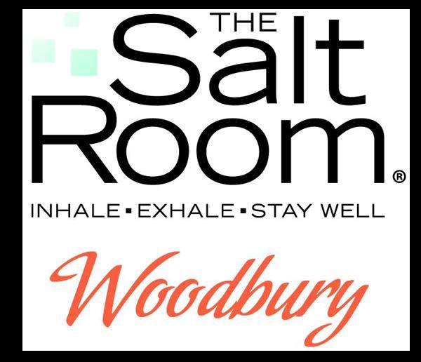 The Salt Room Woodbury